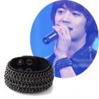 shinee Min Ho chain bracelet