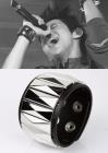 b2st Accessories ※ Yosopu stage style | stud bracelet