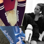 Popular pyrex Fashion | latest items Shop fashionable socks pyrex socks