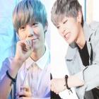 Korea idle plainclothes ★ BAP style BALL ROPE bracelet