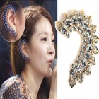 BOA plainclothes mail order | Ear-Cuff the BOA in K-POP STAR wore (6 colors)