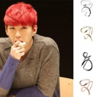 BOX Shadow ring VIXX Style ★ VIXX wore