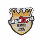 BIGBANG   α WAPPEN