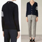 """Free Shipping = 3 business days arrival"" GD, Kim Soo Hyun, Lee Jung Jae style 