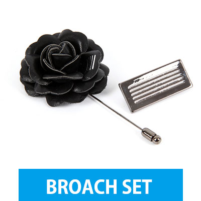 "The official BIGBANG goods [BROACH SET] BIGBANG 2015 WORLD TOUR ""MADE"" [genuine] / brooch"