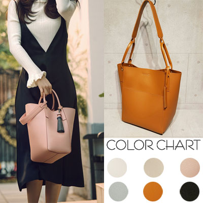 k-pop idol miss a SUZY st!/HEIT BAG/6color