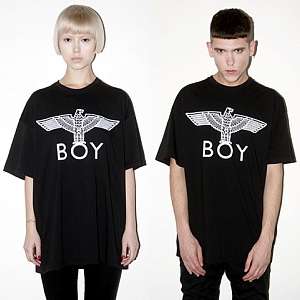 ★DAY SHIPPING★ GD plain clothes | G-DRAGON stage wear costume Boy T- shirt ★ unisex BIGBANG