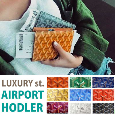 G-DRAGON,SANDARA,GIRL'S GENERATION STYLE! LUXURY STYLE AIRPORT HODLER