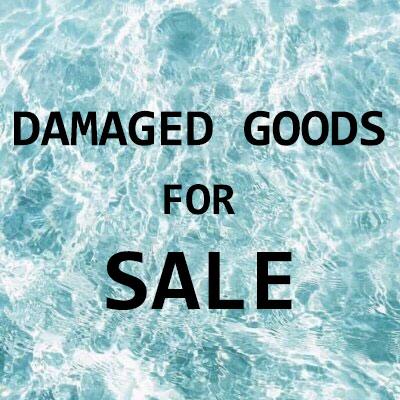 ★DAY SHIPPING★DAMAGED GOODS FOR SALE! SWEATSHIRT/HOOD T-SHIRT
