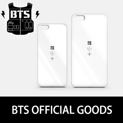 【OFFICIAL GOODS】BTS i-PHONE CASE [THE WINGS TOUR]防弾少年団