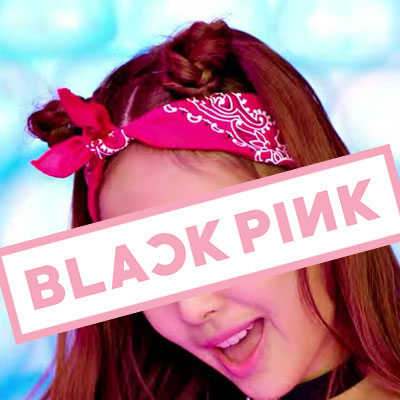 ★DAY SHIPPING★ Girls bandana ★ Tae Suh Hyung also wear | fashion items that are essential in the I GOT A BOY (6 colors)