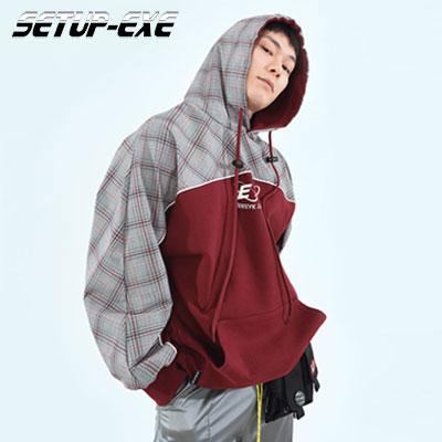 【SETUP-EXE】Check Hood - WINE