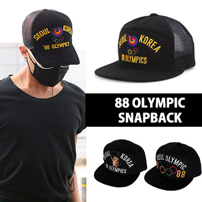 ★★SALE★★HOT ITEM★BIGBANG [MADE] and [GOOD BOY] G-DRAGON STYLE SNAPBACK !!cool mash snap back