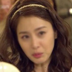 "[50%OFF]K-Drama | ""My Princess"" Kim Tae Hee's hair band"