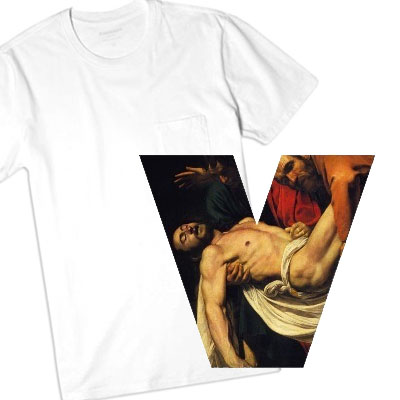 popular pyrex style | VIP masterpiece T-shirt | fashion items packed