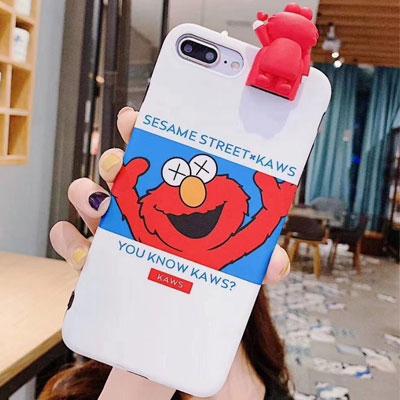 XX EYES CHARACKER PHONE CASE/iPhone_X,iPhoneXS,iPhone_XR,iPhone_XS_MAX