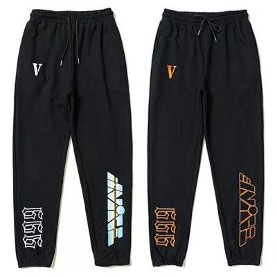 [UNISEX] 999 V JOGGER PANTS (2color)
