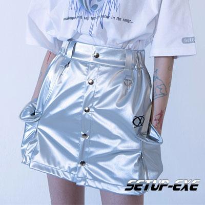 【SETUP-EXE】Snap open Sk - silver